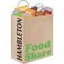 Hambleton FoodShare